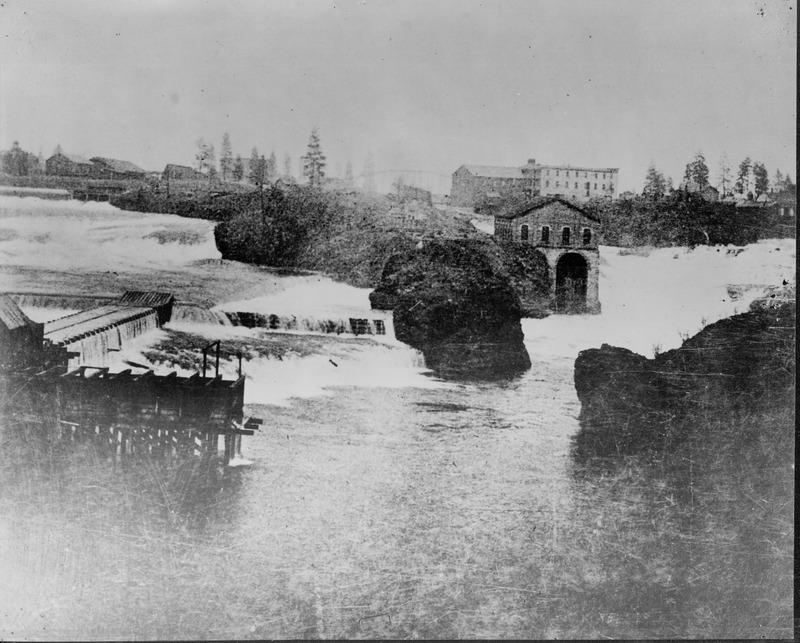 Spokane Falls 34.tif