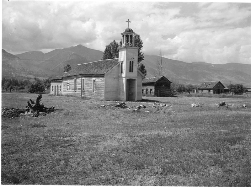 NW_Missions_Montana_img004.tif