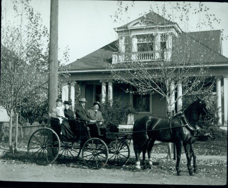 Spokane Homes Willis2.tif