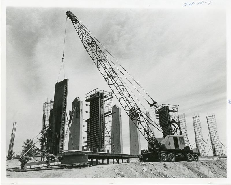 Expo_Construction20.tif