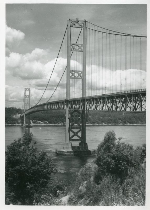 NW_Bridges,TacomaNarrows01.tif
