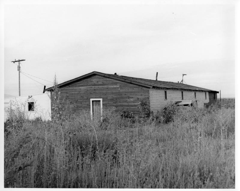 Indians_Yakima03.tif