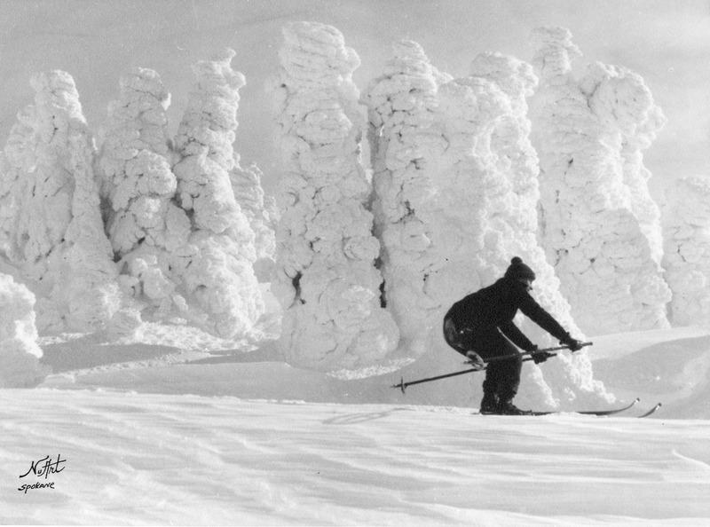 Northwest_Moutains_Mt Spokane_Winter_img024.tif