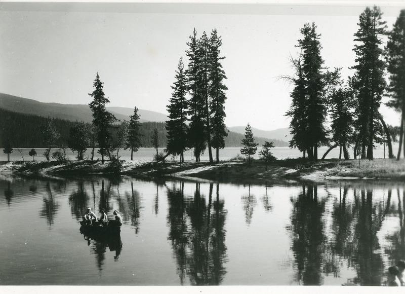 Northwest--Lakes--PriestLake#33.tif