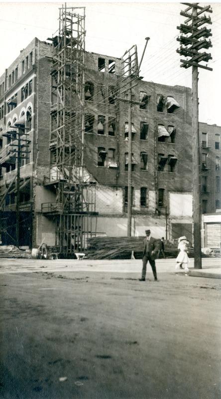 Spokane_Buildings053.tif