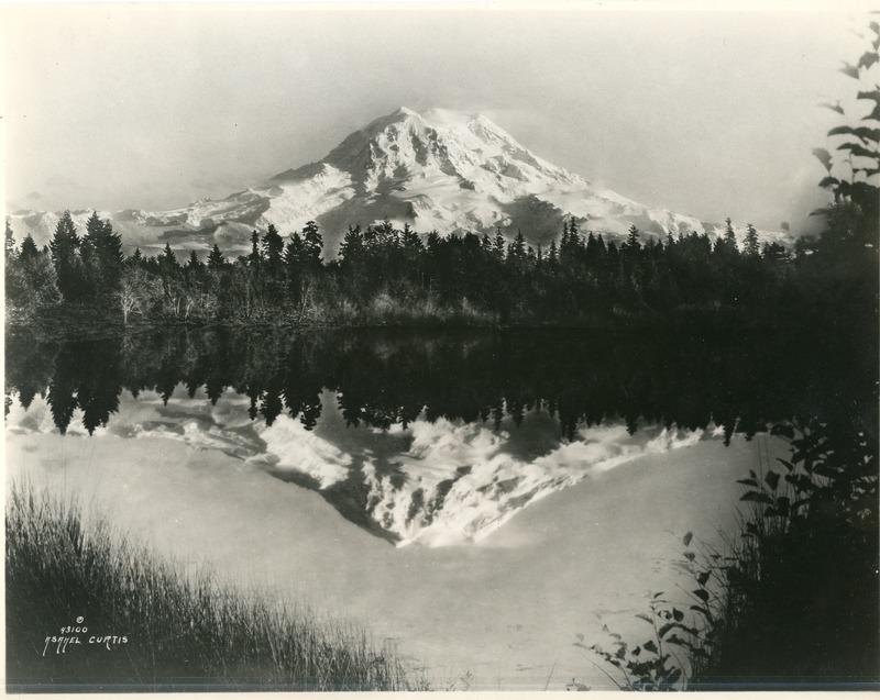 Northwest-Mountains-Mount Rainier#13.tif