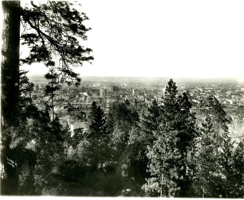 Spokane_Views_F2_025.tif
