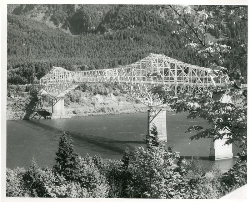 NW_Bridges23.tif
