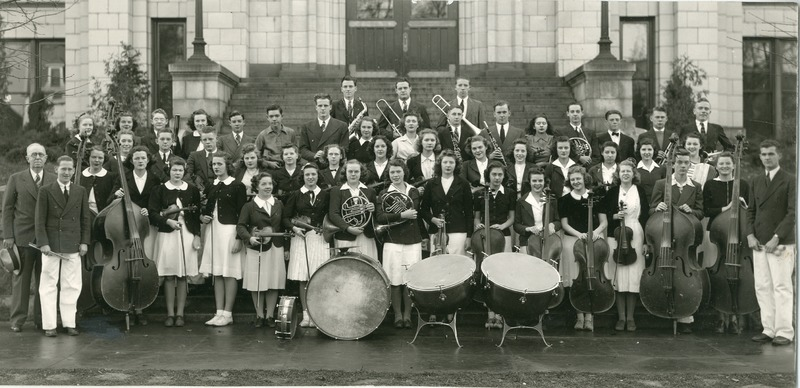 Spokane-Schools-Lewis&Clark-Band & Orchestra #8.tif