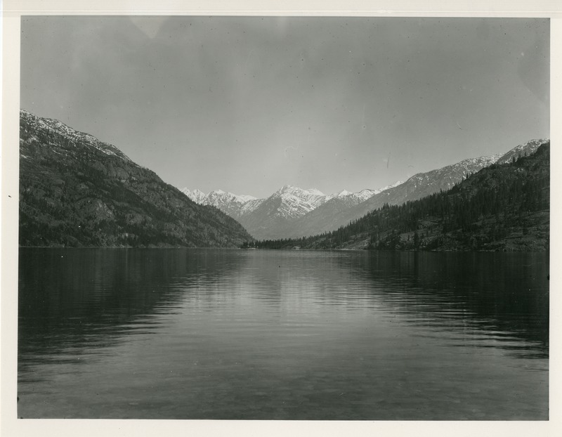 Lake Chelan#7.tif