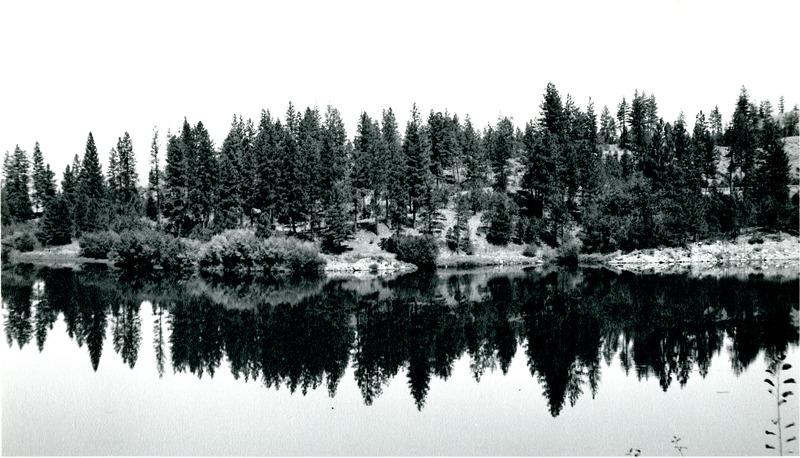 Spokane_Spokane_River_Folder2_020.tif