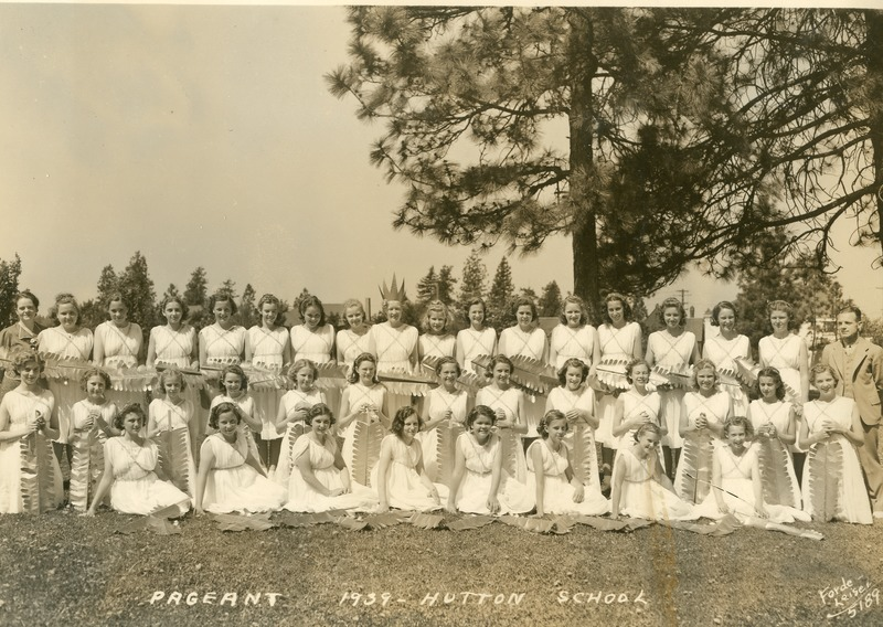 Spokane-Schools-Hutton #1.tif