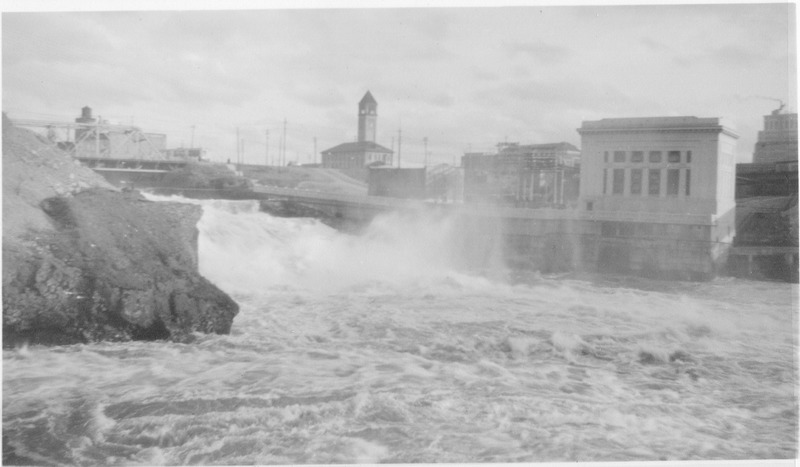 Spokane Falls 2.tif