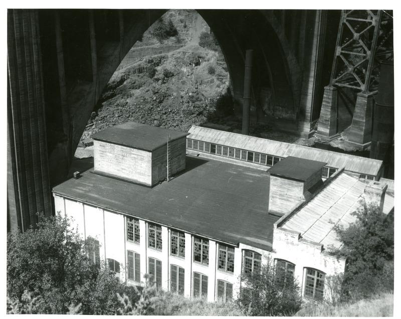 Spokane_Electric_Power_Plants018.tif