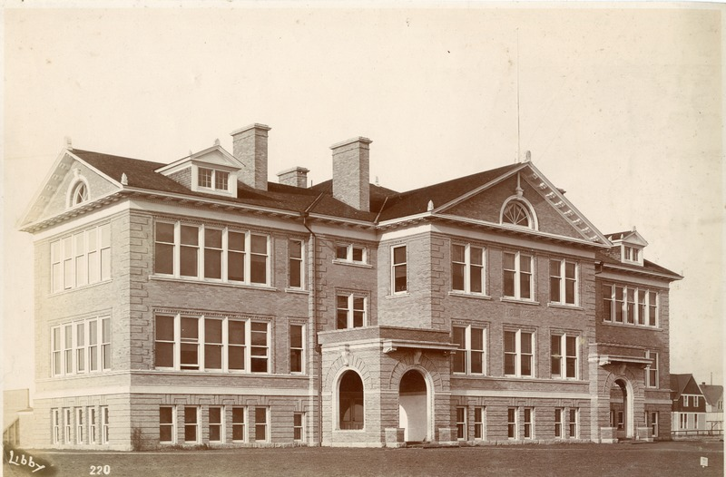 Spokane-Schools-History (#2).tif