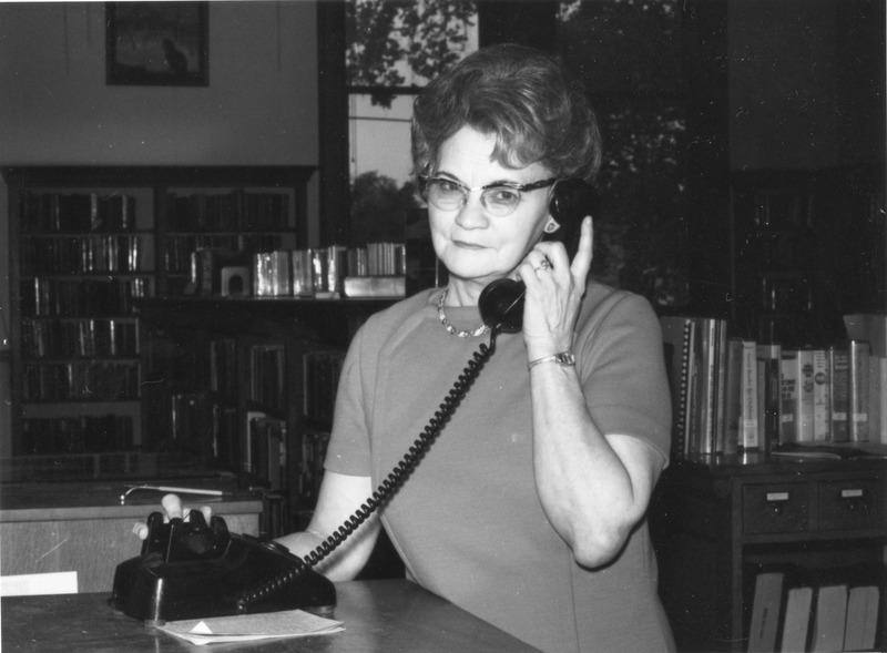 Spokane_Libraries_SPL_Personnel_img019.tif
