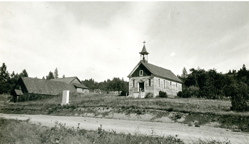 NW_Missions_Wash_St_Michaels016.tif