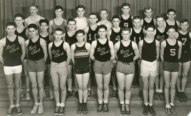 Spokane-Schools-Lewis&Clark-Sports & Hart Field #22.tif