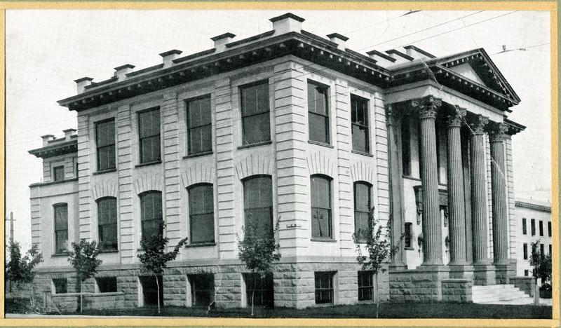 Spokane_Liibrary_Carnegie_Exterior007.tif