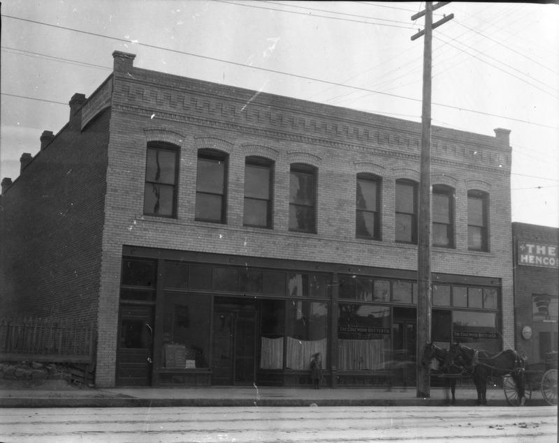 Spokane_Buildings_img034.tif