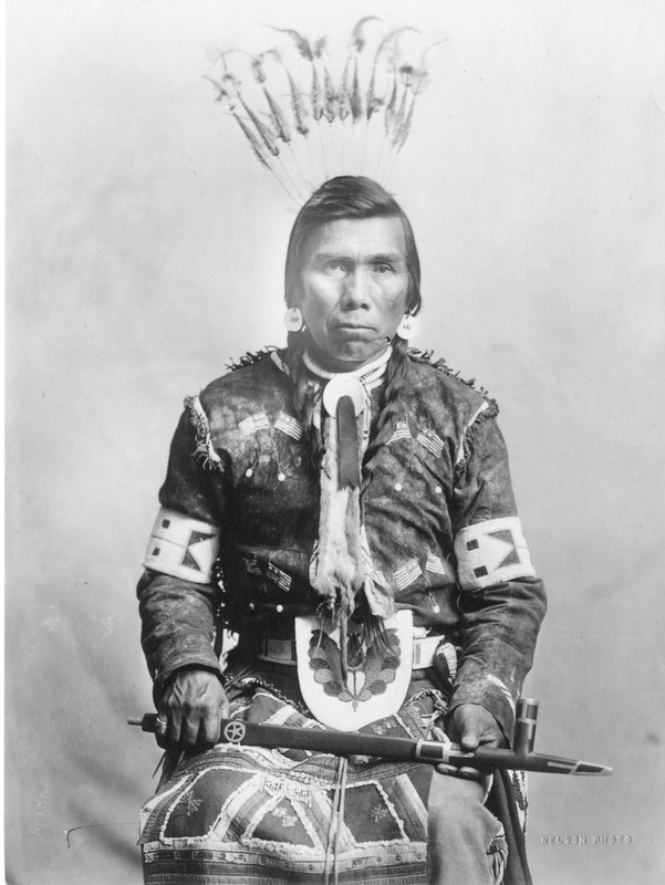 Indians_Portraits_Wallahee_Jim01.tif