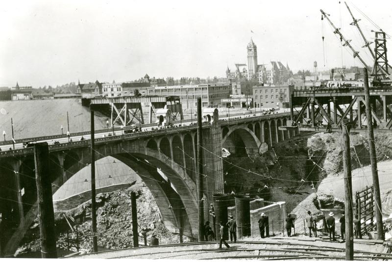 Spokane_Railroad_Union_Pacific005.tif