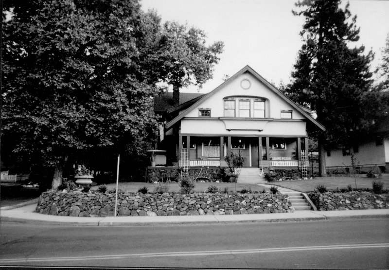 Spokane Homes 50.tif