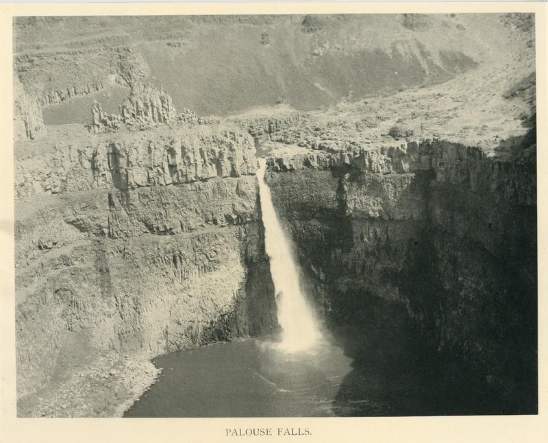 Palouse Falls 011.tif