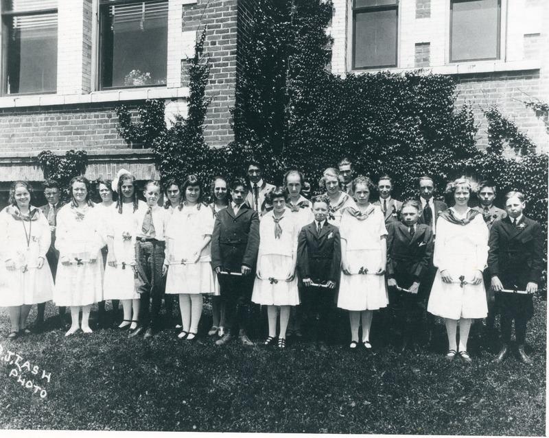 Spokane-Schools-History (#5).tif