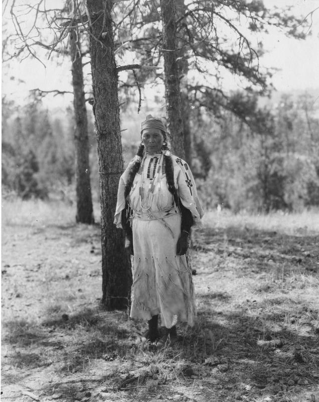 Indians_Portraits_Stevens_John_And_Minnie06.tif