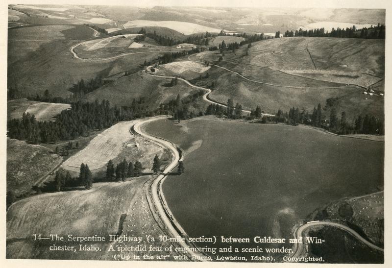 NW_Highways_Idaho07.tif