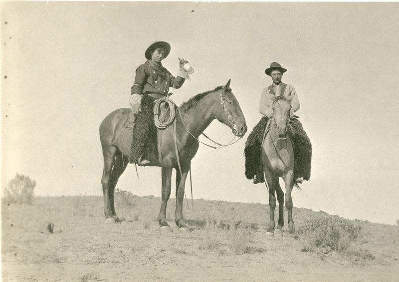 NW Cowboys (#5).tif
