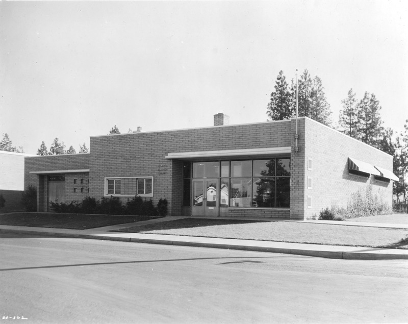 Spokane_Libraries_SPL_Manito Branch_img001.tif