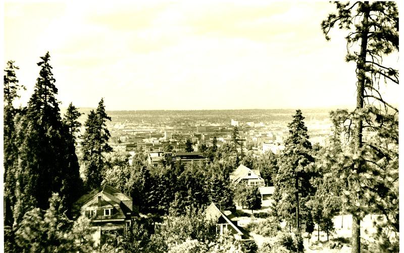 Spokane_Views_F1_039.tif