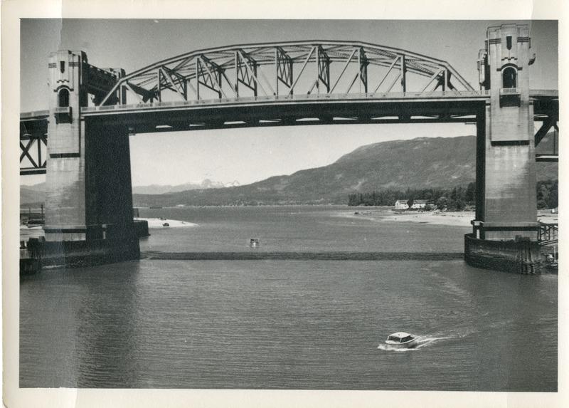 NW_Bridges14.tif