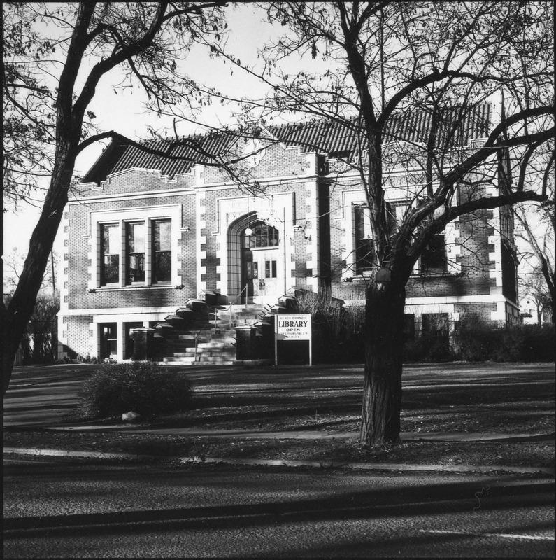 Spokane_Libraries_SPL_Heath Branch_img002.tif