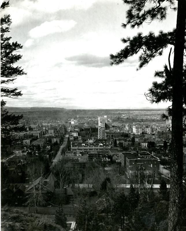 Spokane_Views_F3_040.tif