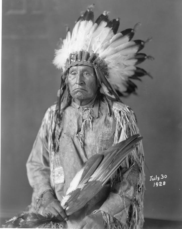 Indians_Portraits_Red_Tomahawk01.tif