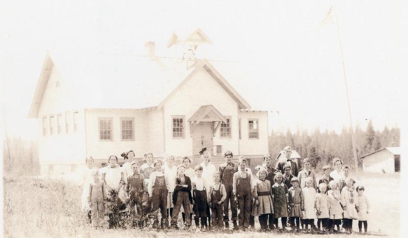 Spokane County-Schools (#14).tif