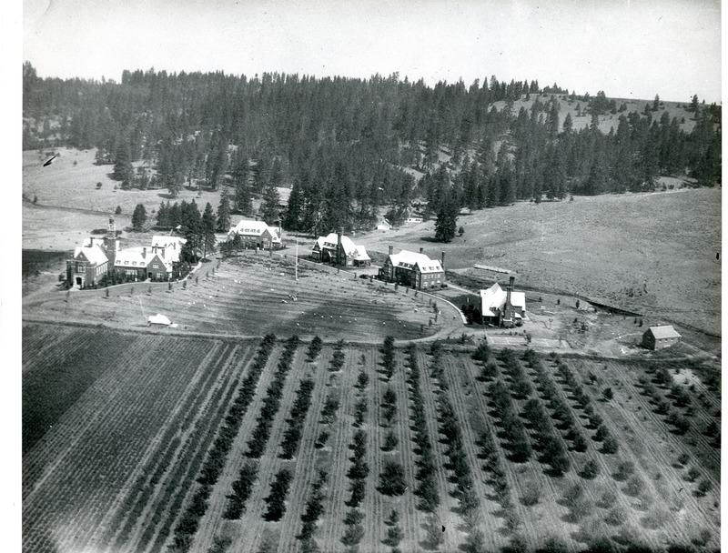 Spokane_Hutton_Settlement015.tif