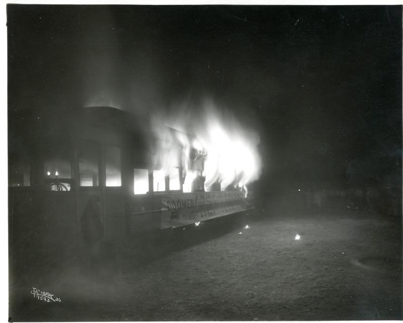 Spokane_Street_Railways024.tif