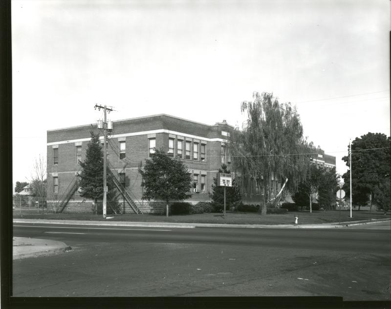 Spokane_Schools_Logan018.tif