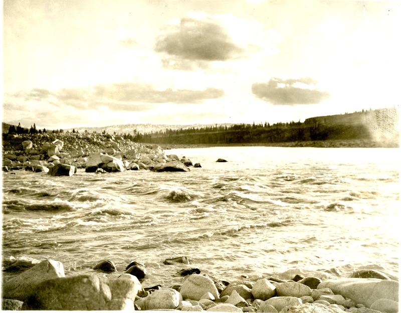 Spokane_Spokane_River_Folder2_001.tif