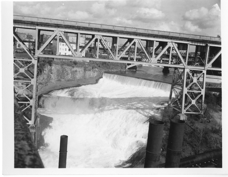 Spokane_Washington_Water_Power_Company_img010.tif