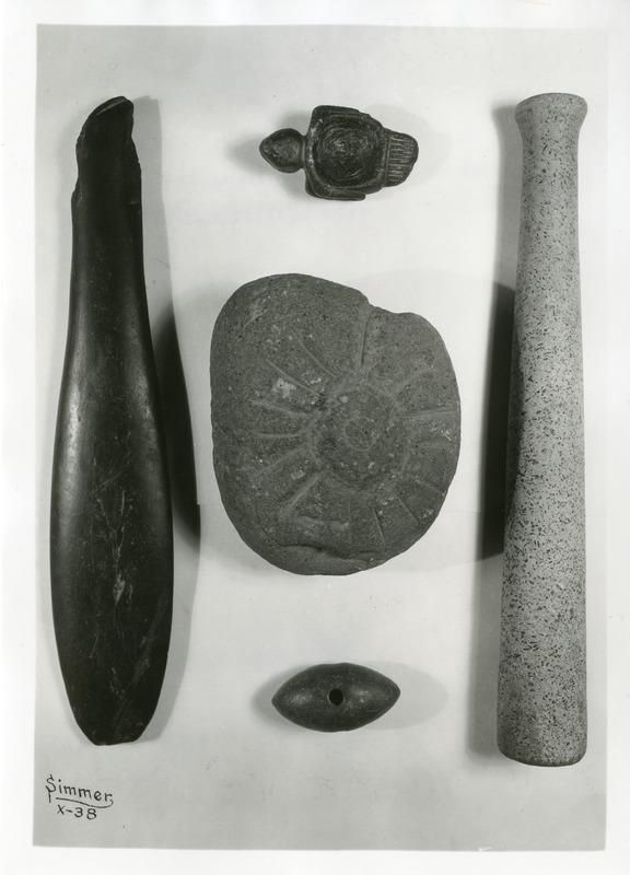 Indians_Artifacts16.tif