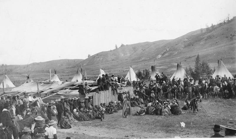 Indians_Yakima01.tif