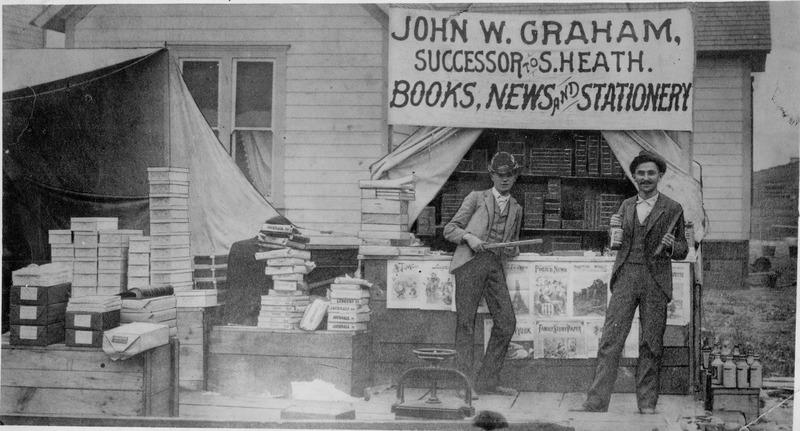 Spokane Fire 1889 9.tif