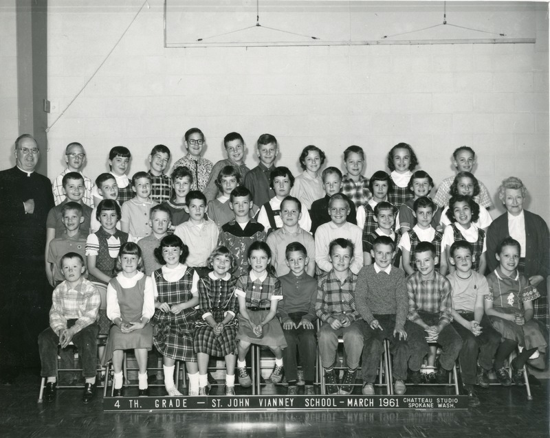 Spokane Valley-Schools -- Saint  John Vianney (#1).tif