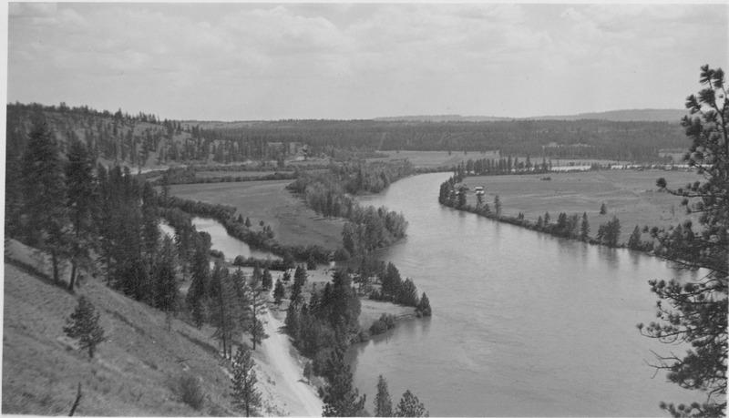 Spokane River 37.tif