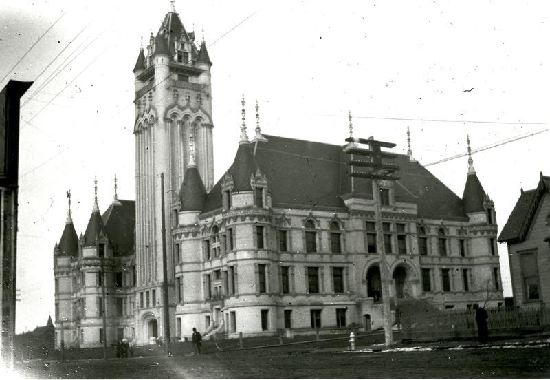SpokaneCounty_Courthouse017.tif